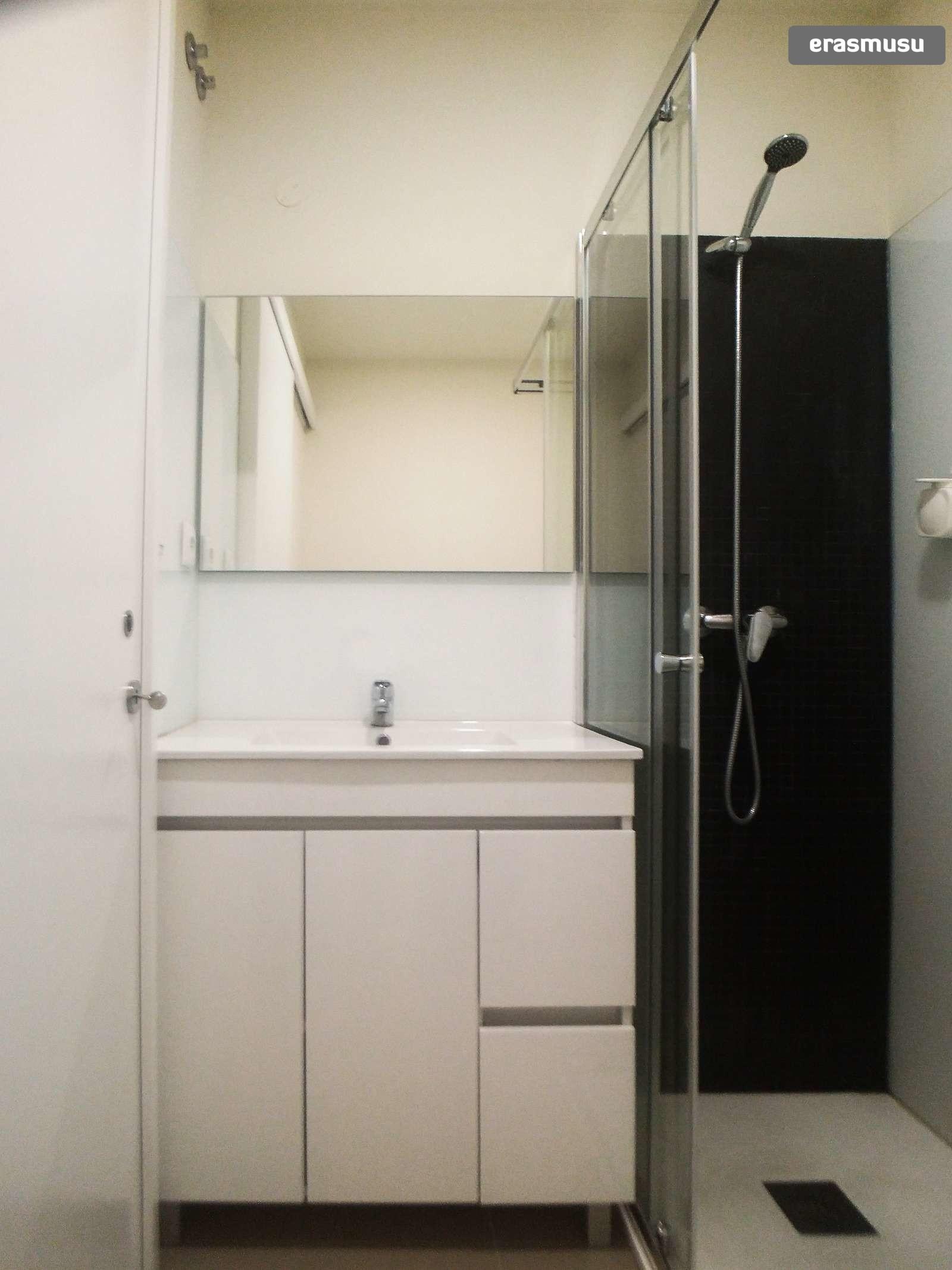 1-bedroom-apartment-rent-santo-ildefonso-d56a9eb115ffad8d3c7cc0a