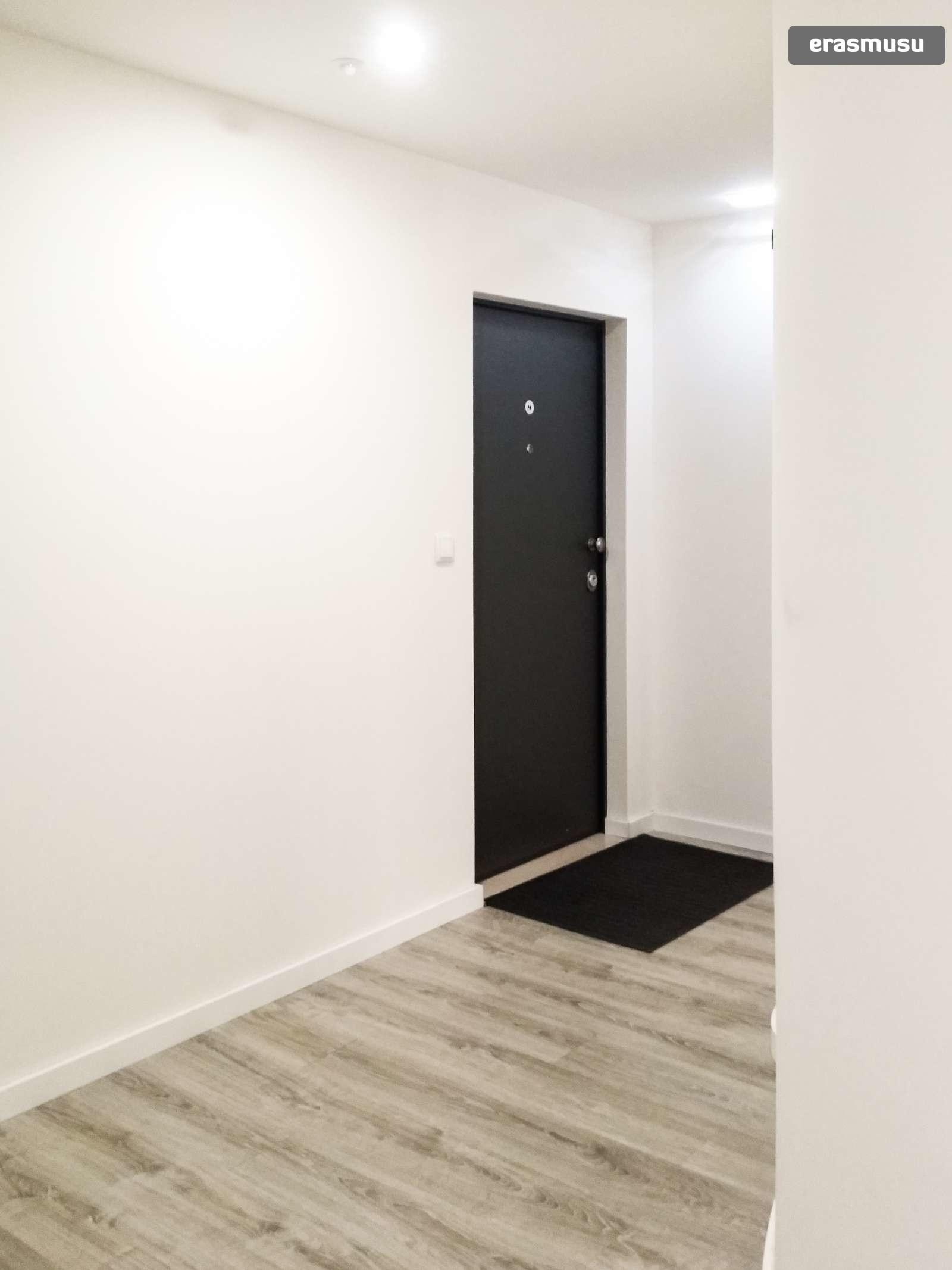 1-bedroom-apartment-rent-santo-ildefonso-f2e23bf1262db84029d753b
