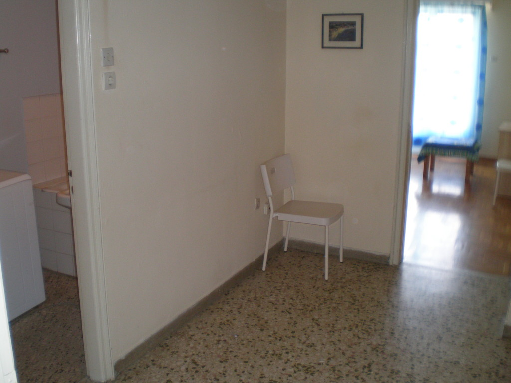 1 Bedroom Apartment Fully Furnished Washing Machine Fridge
