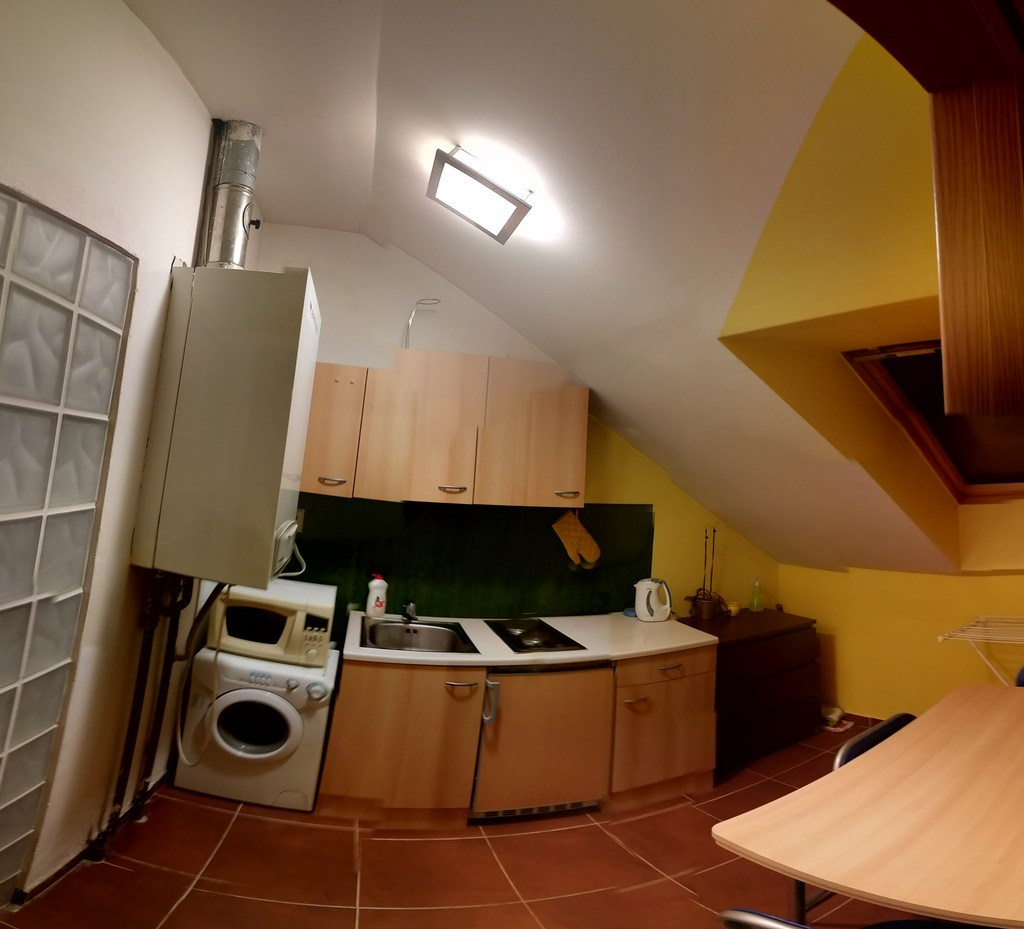 Flat Rental: 1 Bedroom Flat For Rent