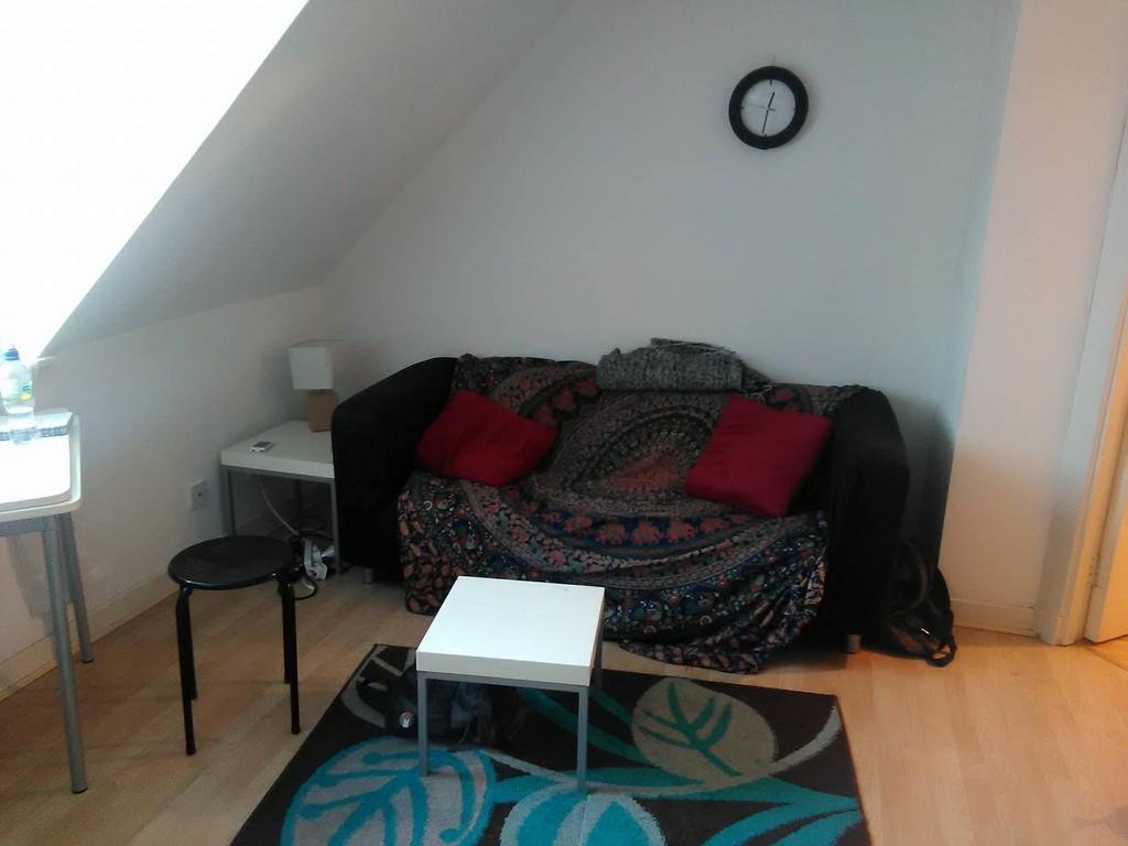 1-bedroom-flat-trinity-quay-aberdeen-scotland-e3307dcaf5a167ec88f61b1634f97610