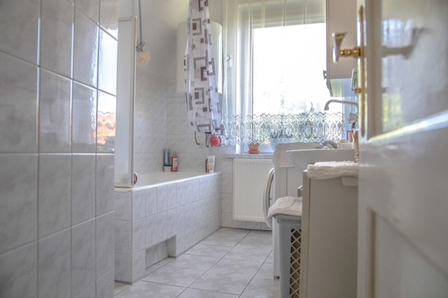 bedroom for rent in  bedroom flat near medical university of, Bedroom designs