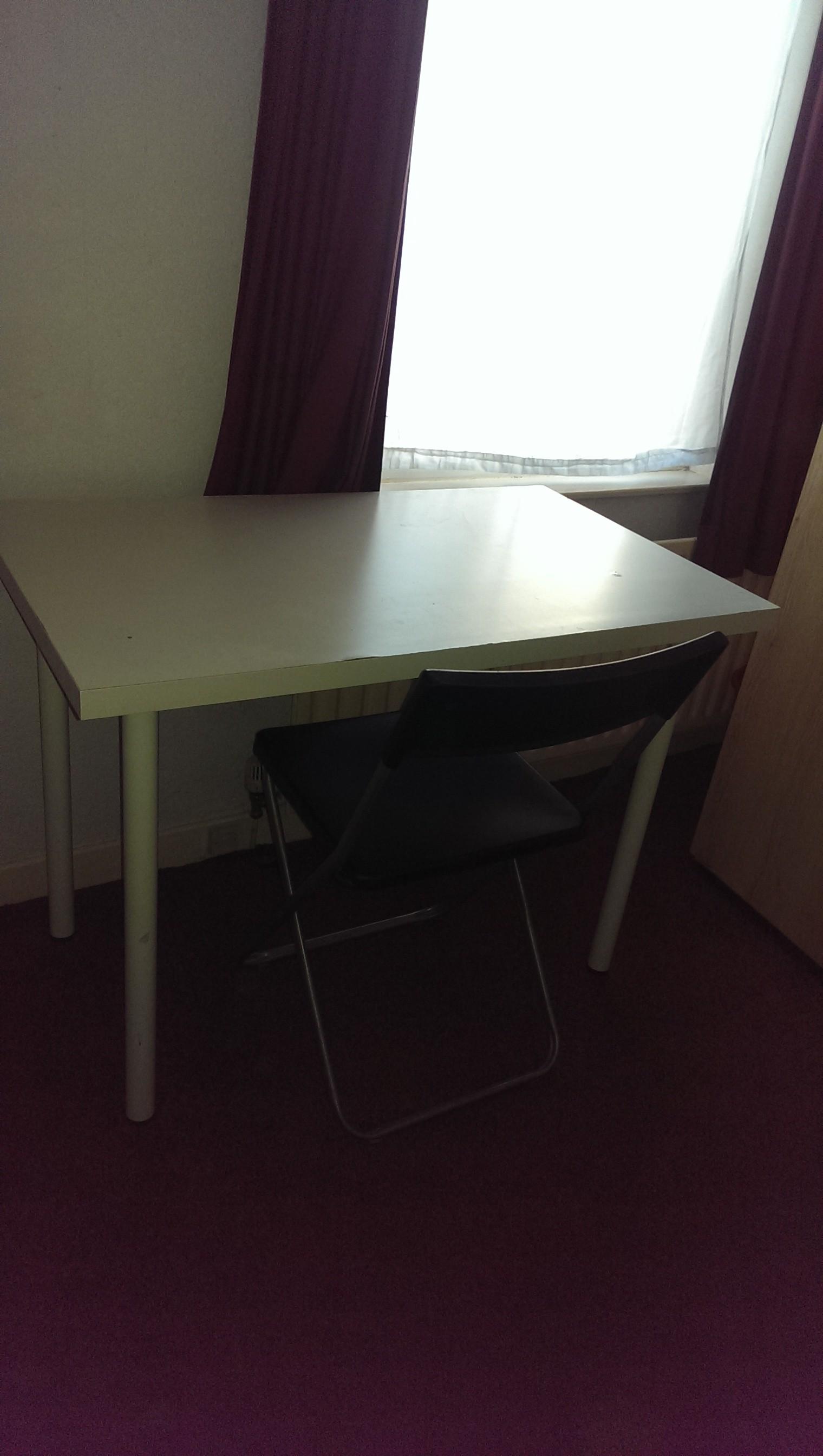 1 Large Double Room Near John Moors Uni. City Centre.