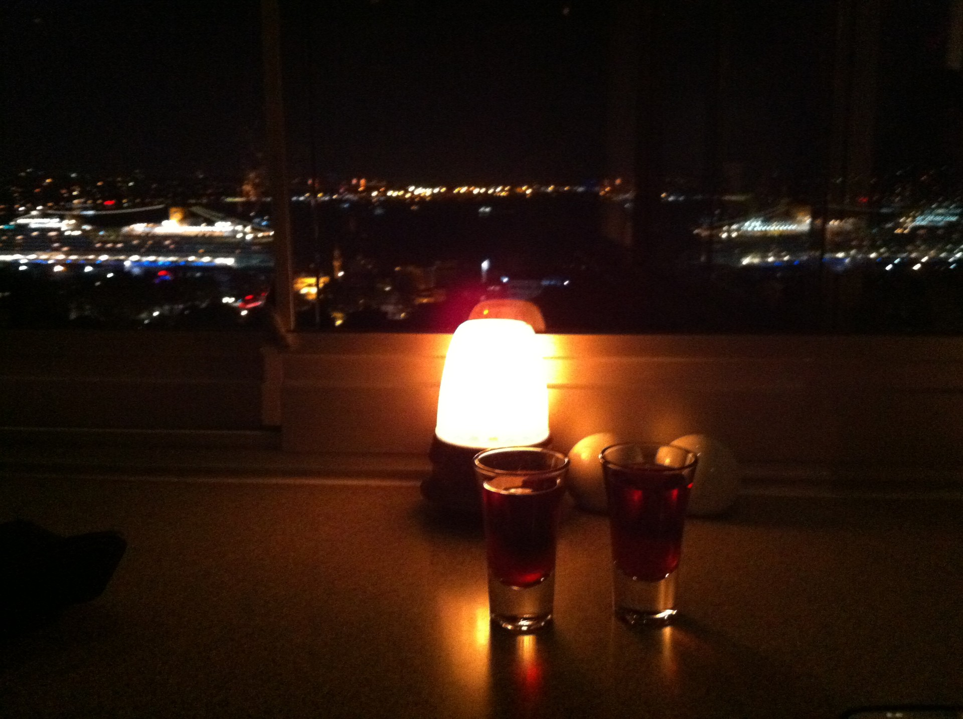 1 Of The Best View Of İstanbul