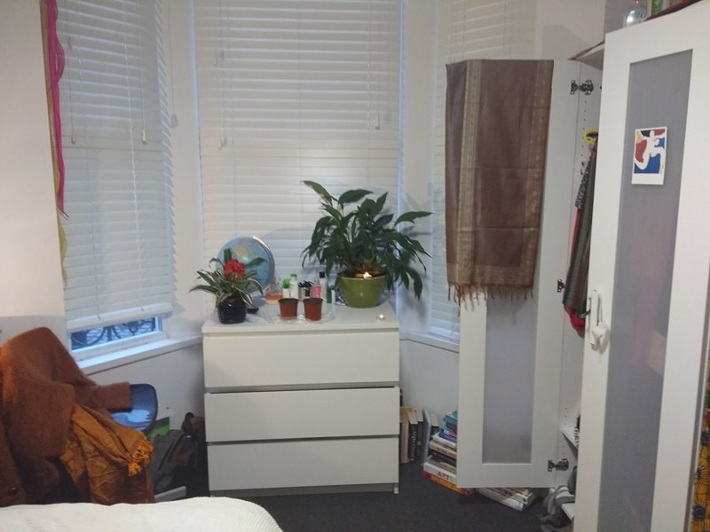 1-room-double-bed-bills-included-availabe-11th-june-3rd-september-e2f087015f34b43dad9f9613992d246b