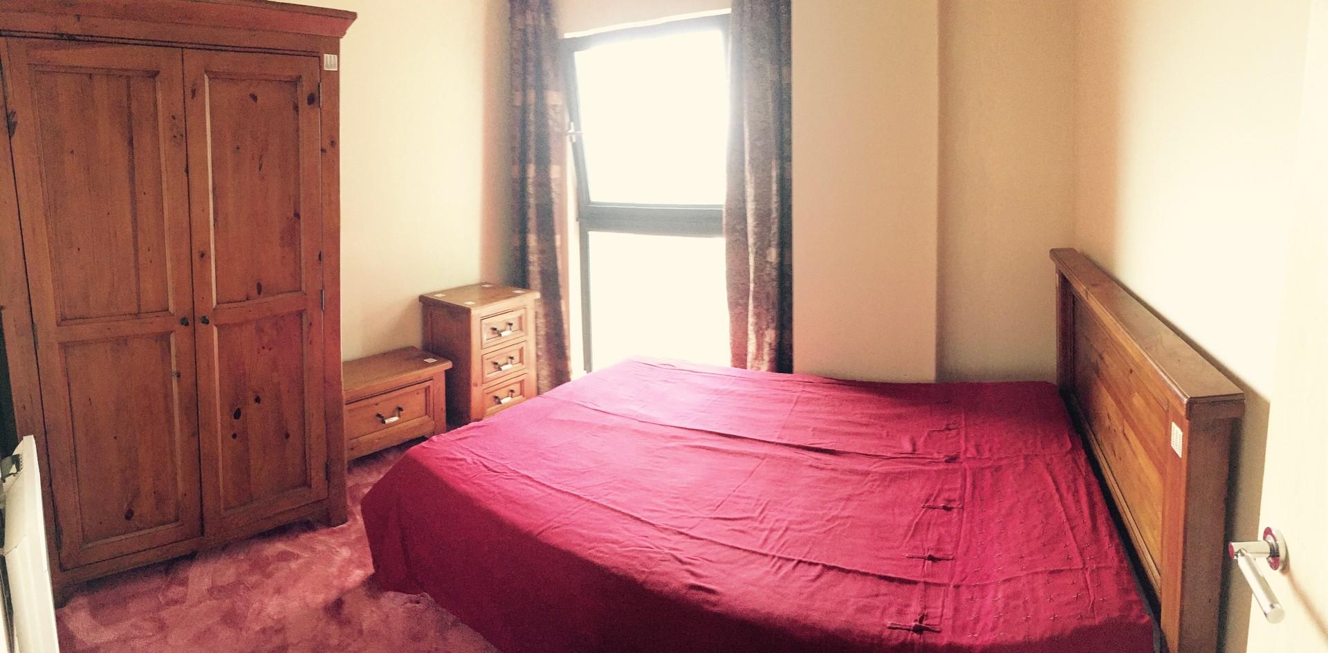 Rent Room Cardiff City Centre