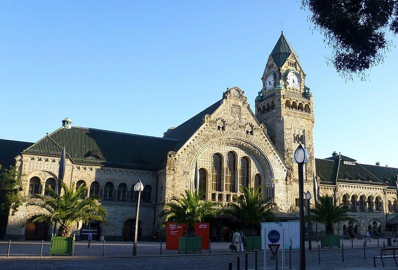 1-visite-a-metz-lieux-historiques-cultur