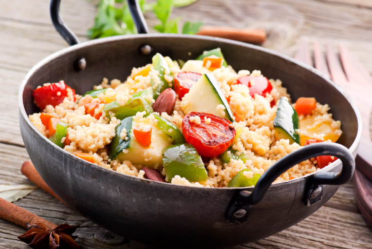 10 cheap and healthy veggie meals erasmus recipes 10 cheap and healthy veggie meals forumfinder Gallery
