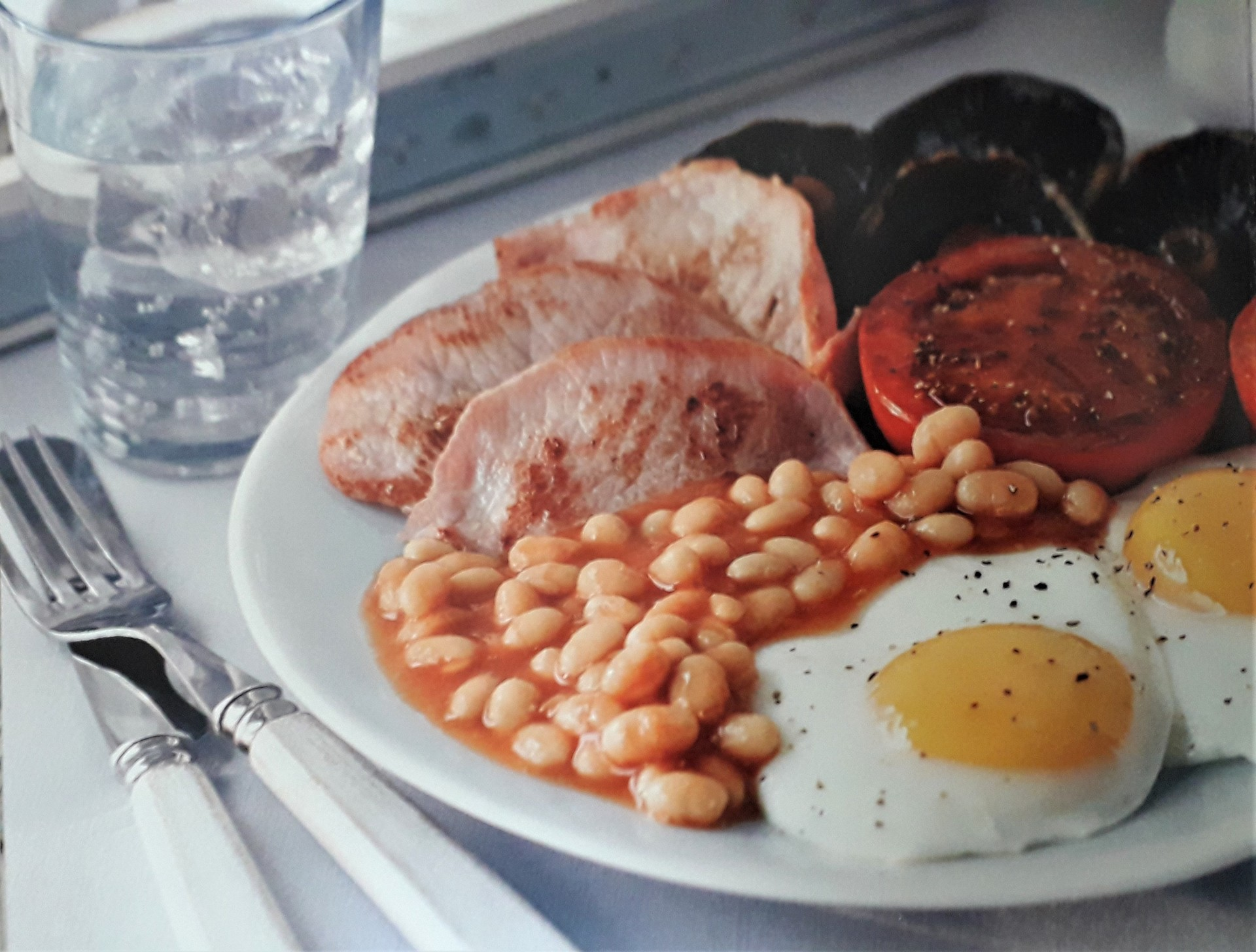 10-classic-british-dishes-need-try-b2391