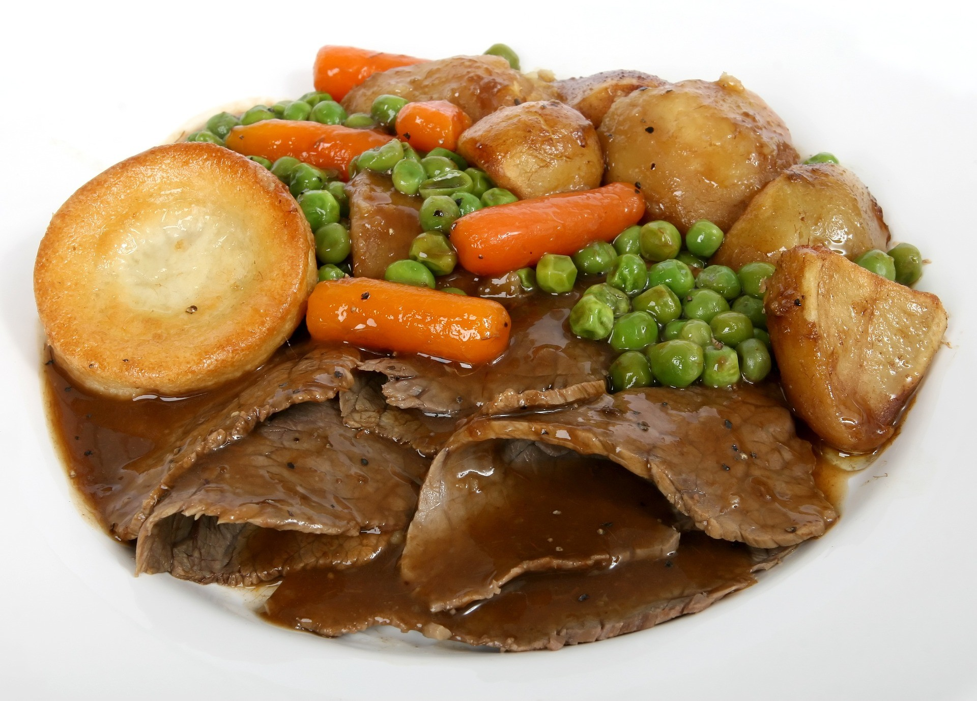 10-classic-british-dishes-need-try-b95c0