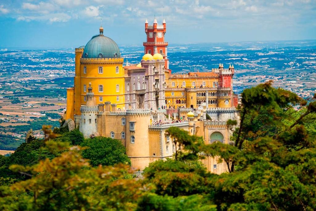 10 coisas a fazer em Lisboa