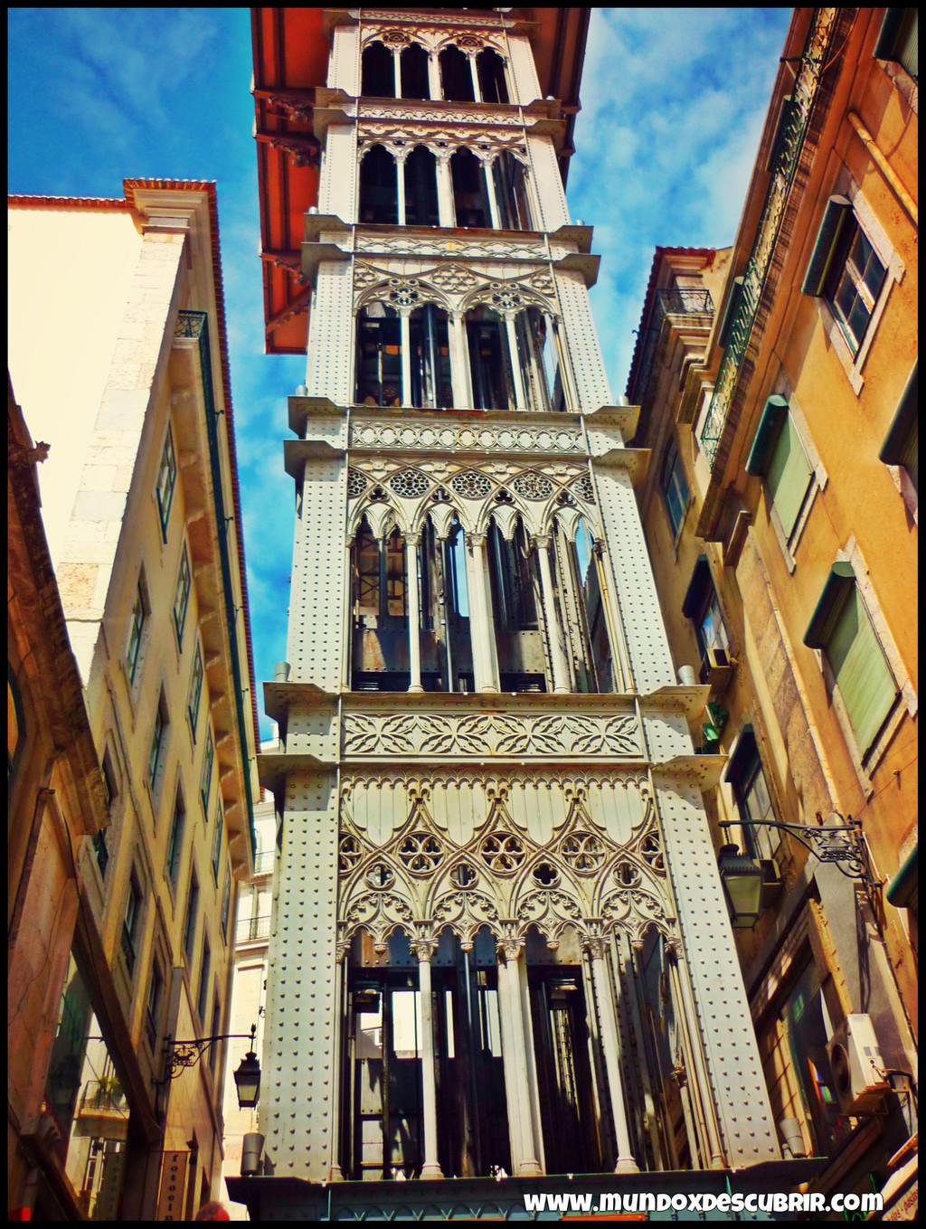 10 Dinge, die man in Lissabon machen muss | Erasmus Blog Lissabon ...