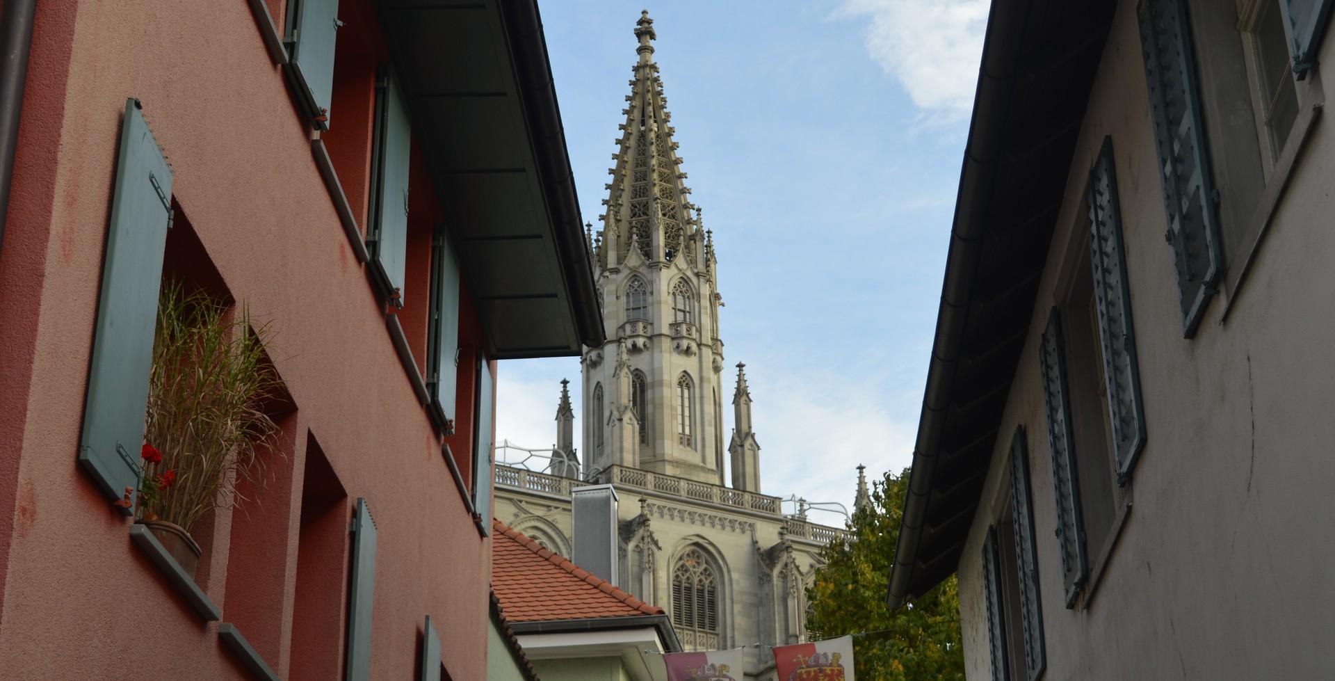 10 Good Reasons to Study in Konstanz