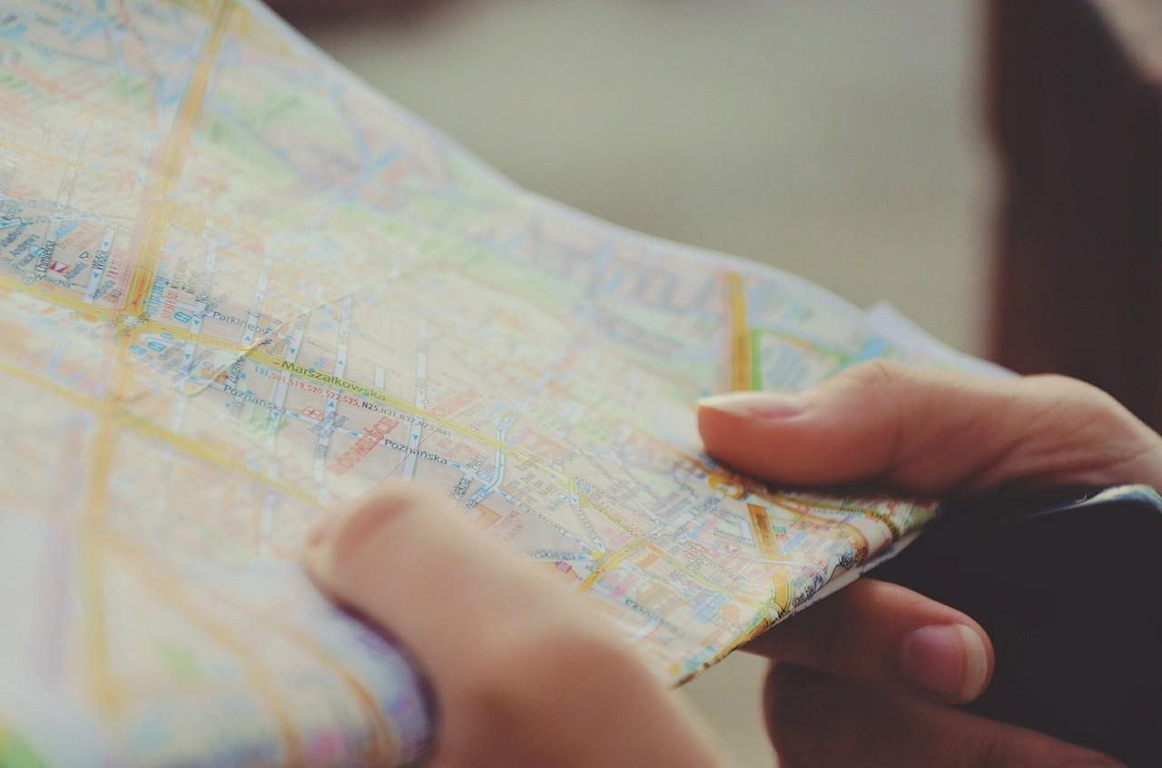 10-manieres-rendre-son-voyage-plus-abordable-a60f0382dfab0cc63a294532ab82e64d.jpg