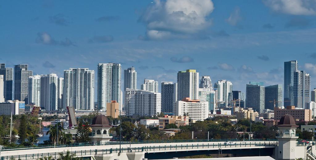 10-reasons-visit-miami-florida-6c1134bbe
