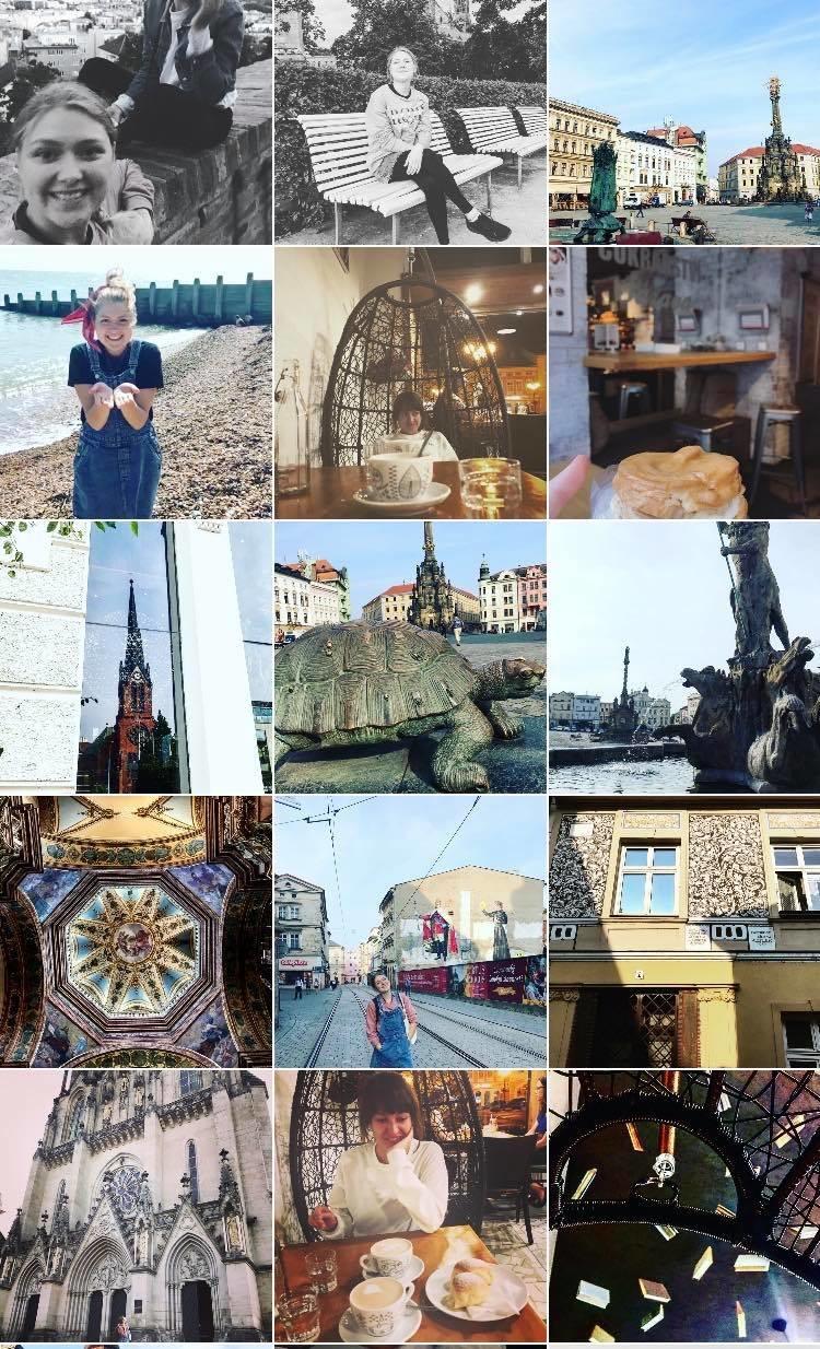 10-reasons-why-i-love-czech-republic-s-p