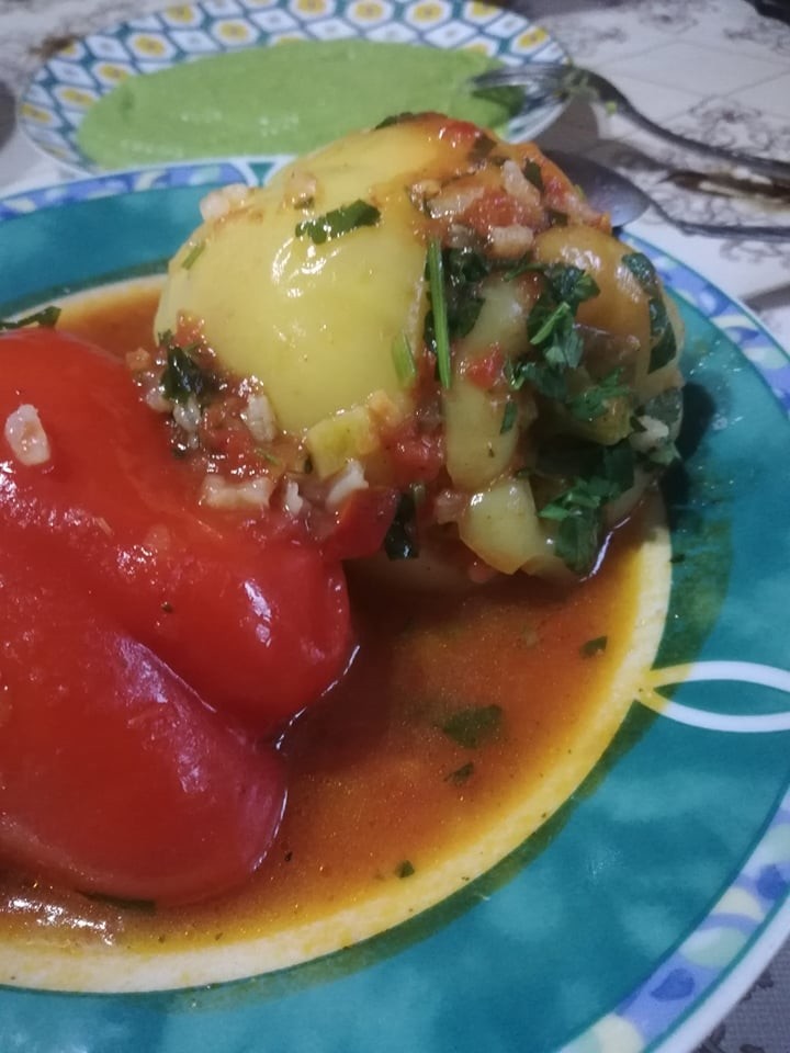 10-romanian-traditional-vegan-foods-try-
