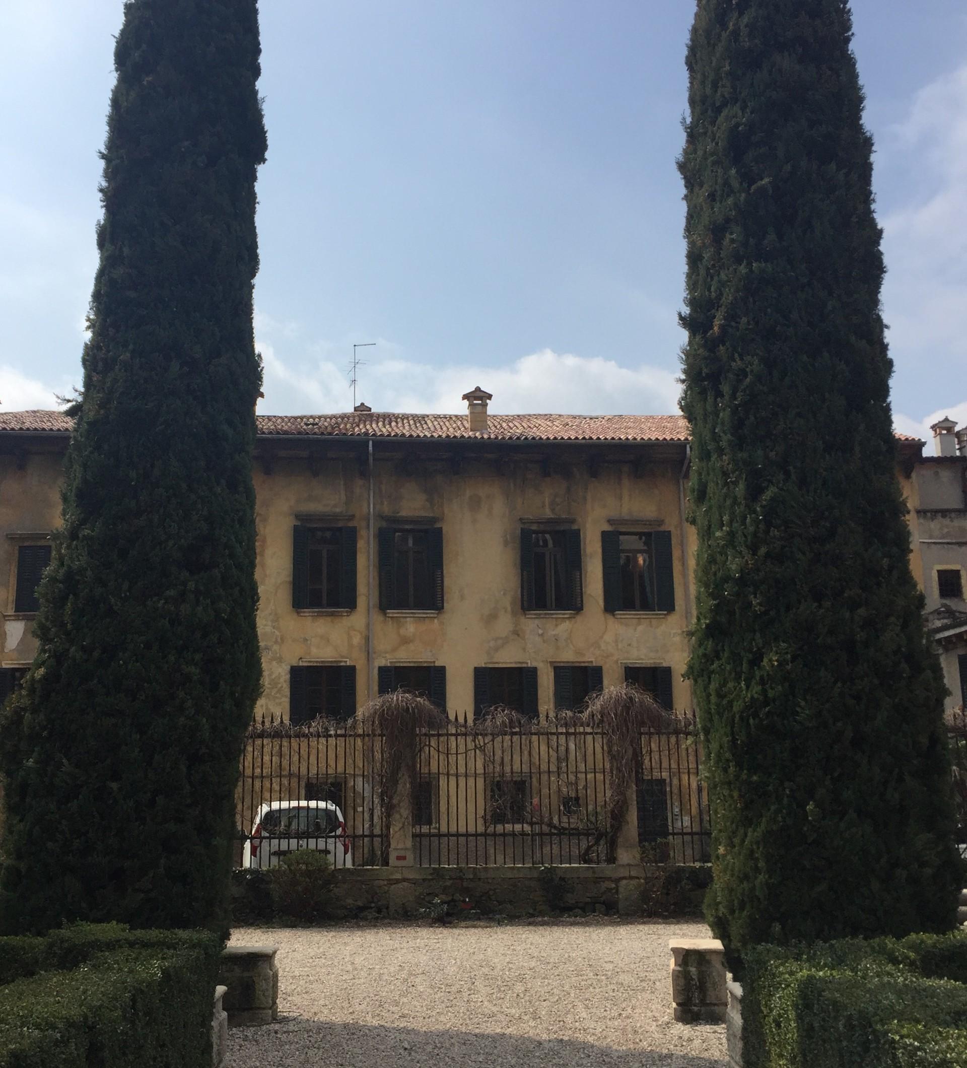 10 rzeczy do zrobienia w Weronie