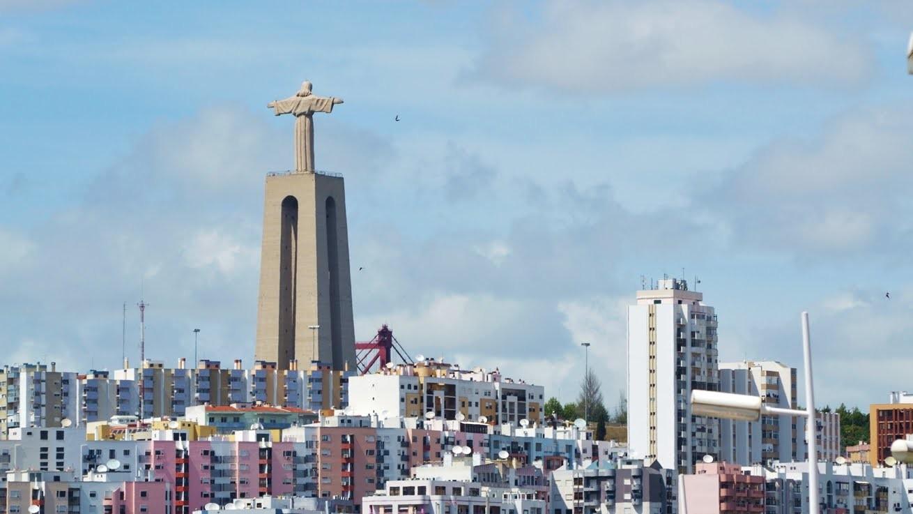 10 Sítios a visitar nas proximidades de Lisboa #Parte 2