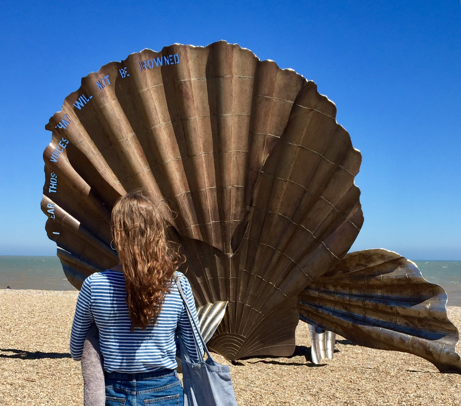10 things to do in Aldeburgh