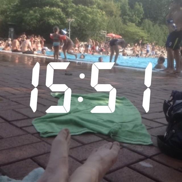 10-things-berlin-summer-003d73cc7846e5dd