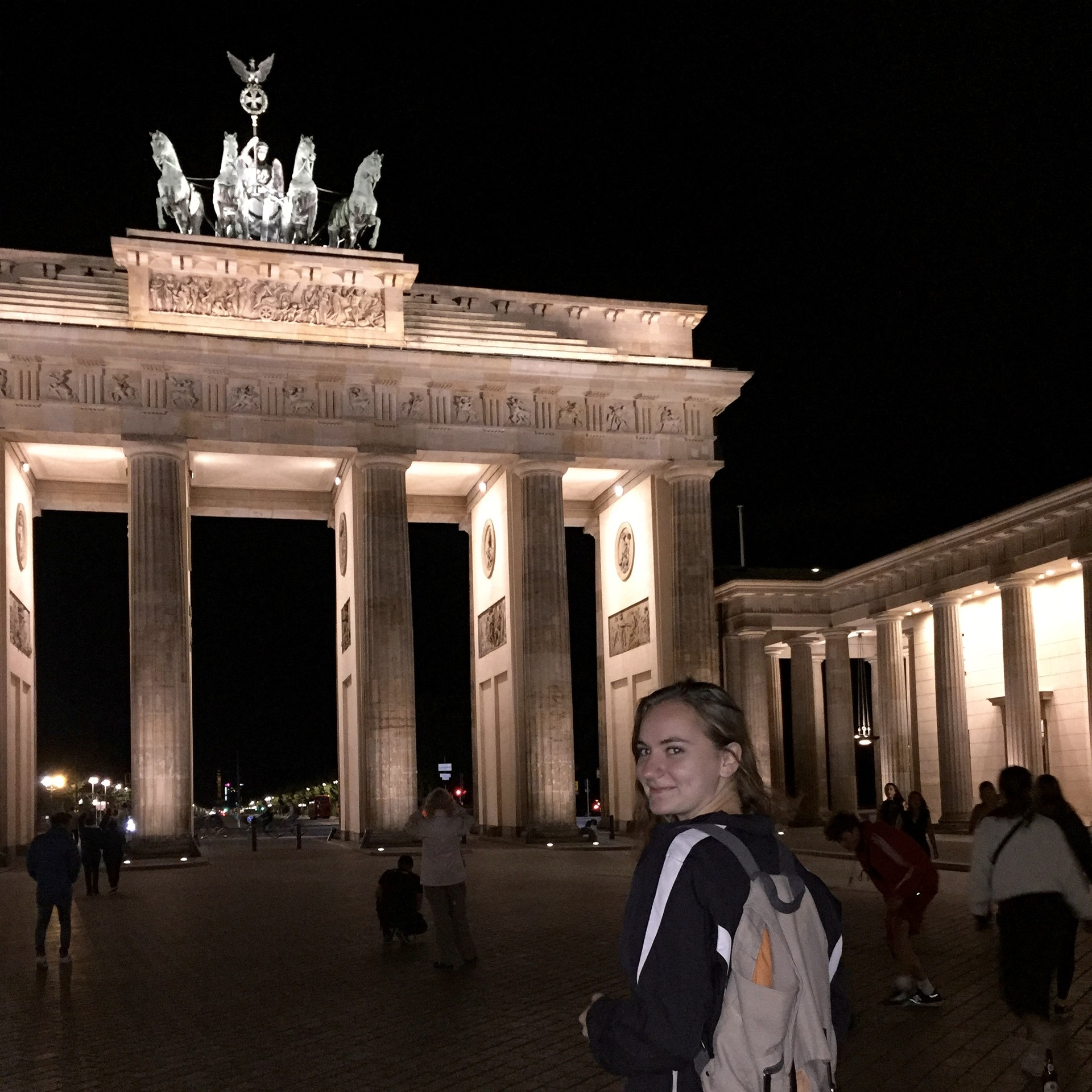 10-things-berlin-summer-213c1b39a078d7bb