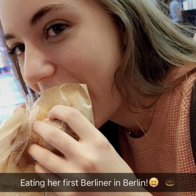 10-things-berlin-summer-5a51e559aecf6287