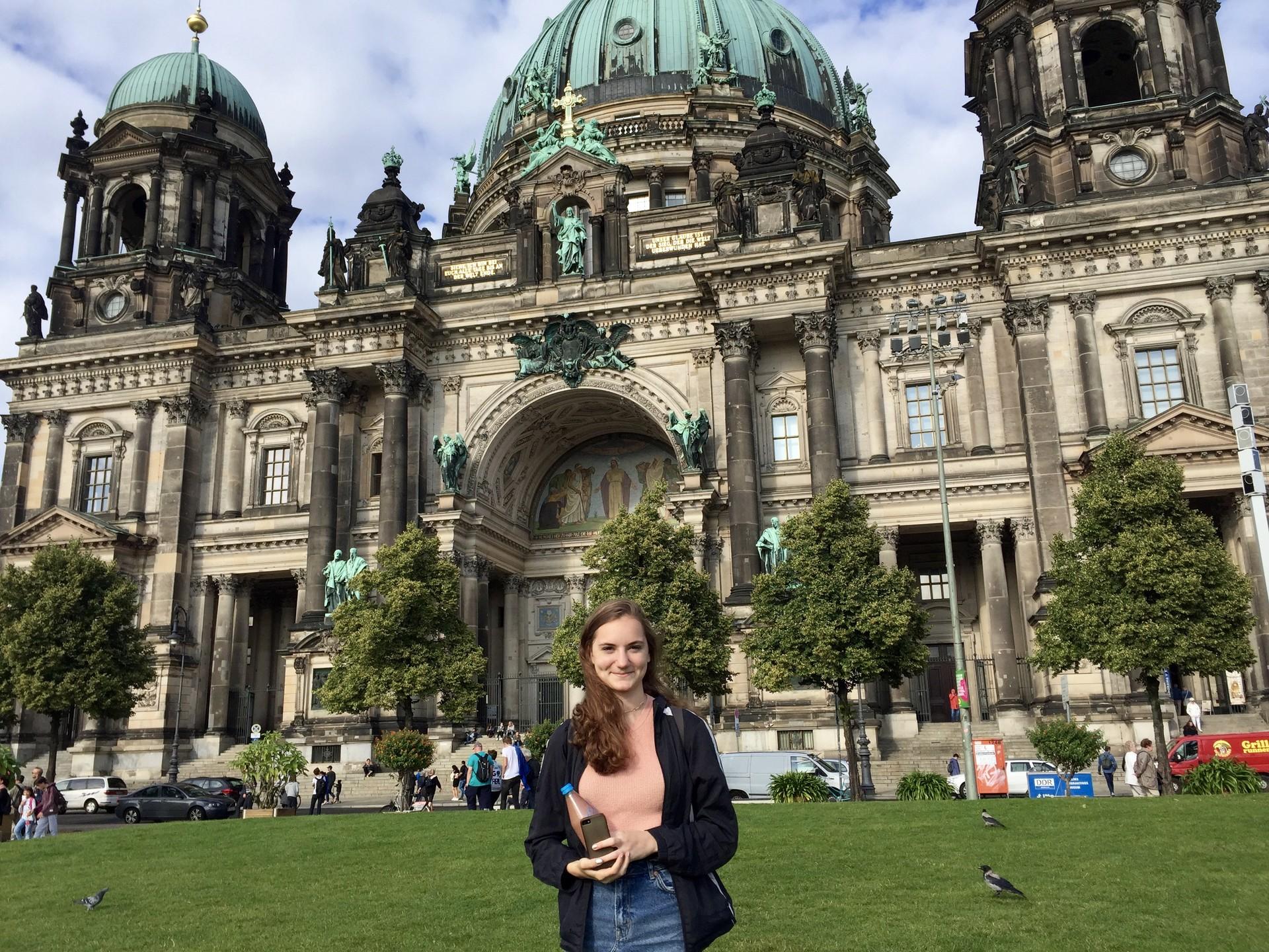 10-things-berlin-summer-8885f52d164db444