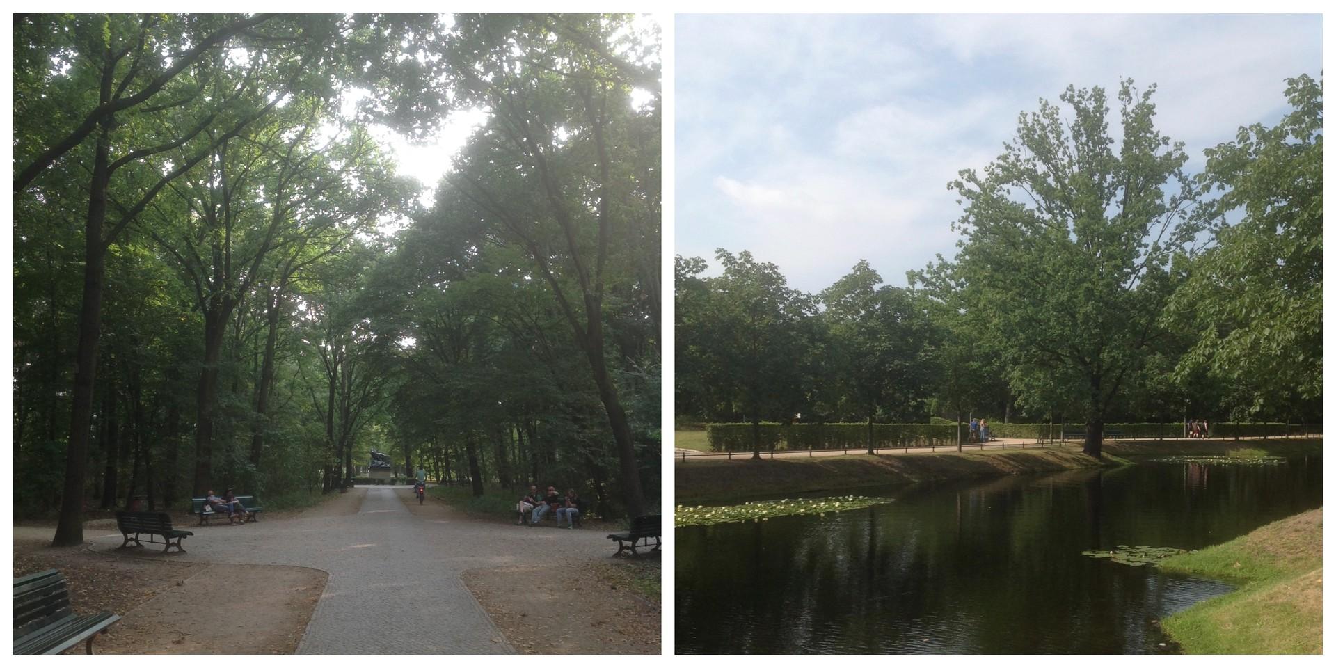 10-things-berlin-summer-fd6cbf3fdbcc7163