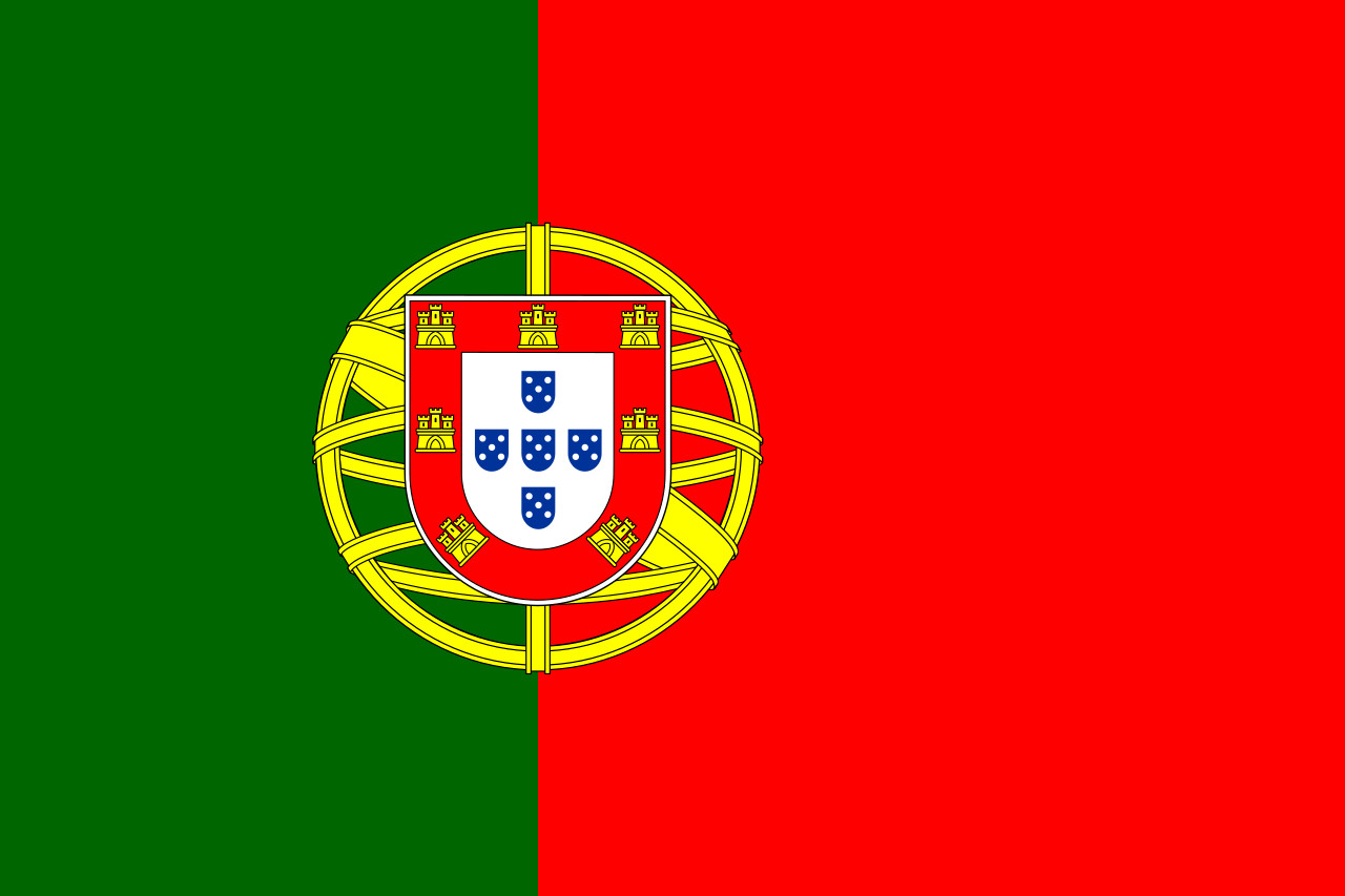 100 Portuguese Idioms! #Part1 | Erasmus blog Portugal