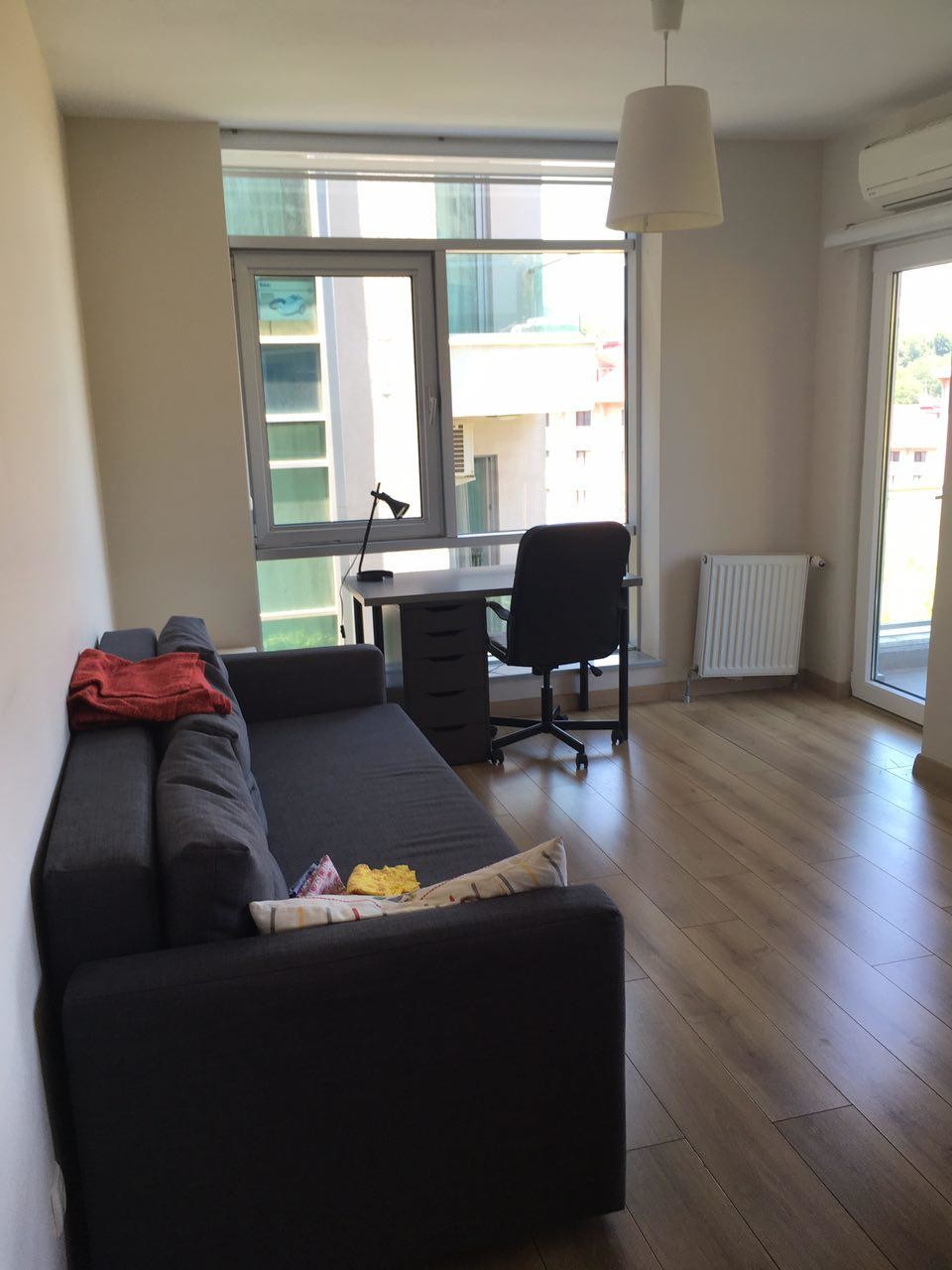 11-apartment-queen-size-bed-near-koc-university-e025453f1bb36ad93ccad7e1cb7cd778