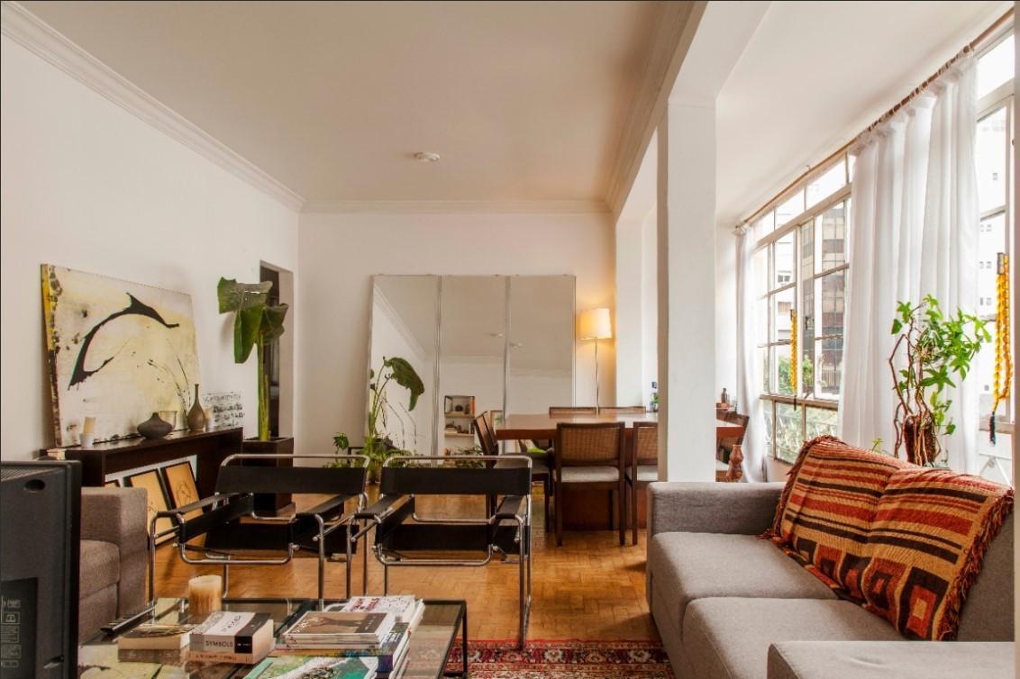 110-mts-appartement-oscar-freire-jardins-f2698fff424036799dfaab0e235c00cb