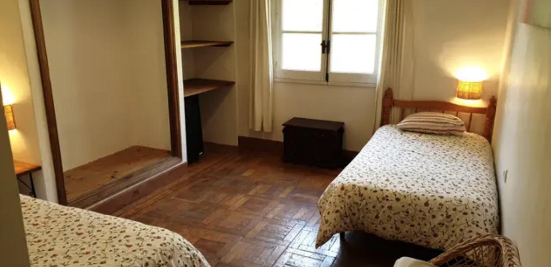 Habitación en casa rural magnífica tipo hostel, to