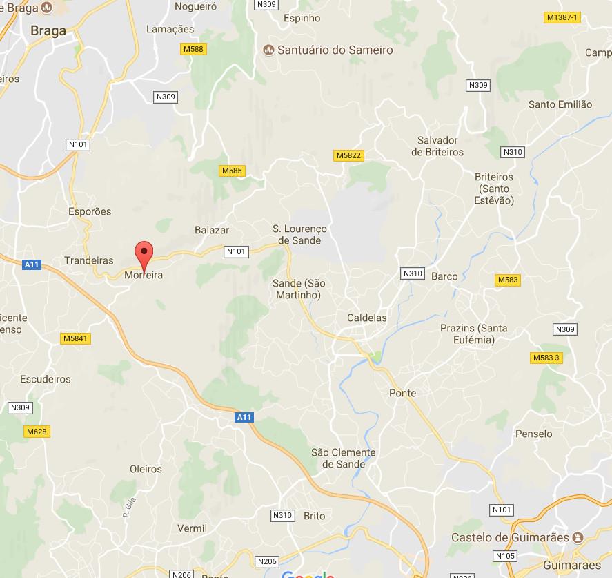 130-euro-large-apartment-located-morreira-proper-minho-student-portugal-7cb10d4ccabf6289e37d687232f98544