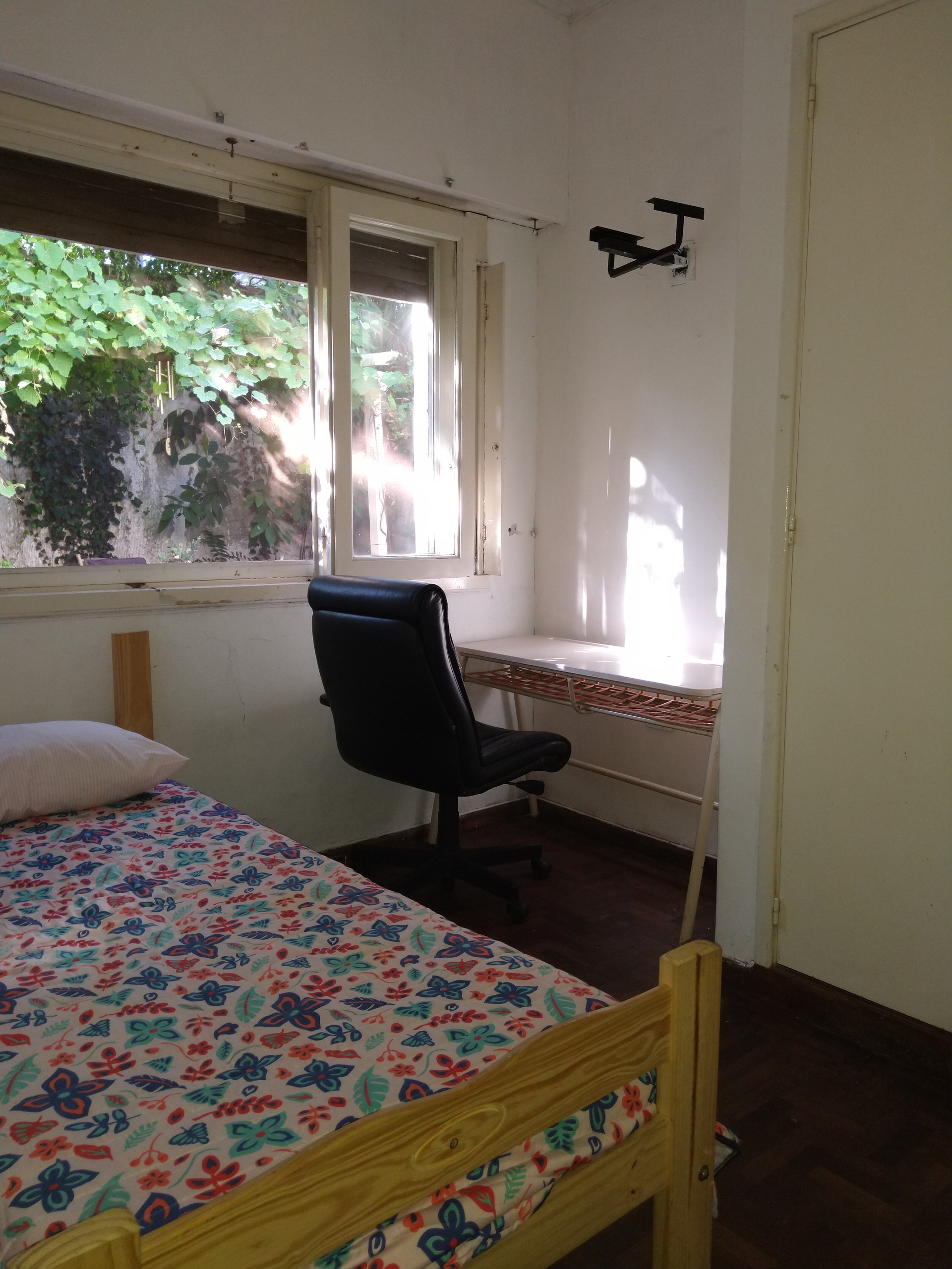 Casa de 4 dormitorios y dos cuartos de baño | Alquilar ...