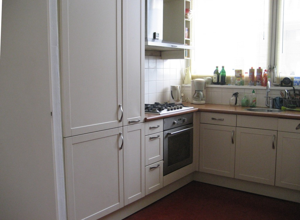 2 bedroom apartment in Centre of Amsterdam 15 may until15 ...