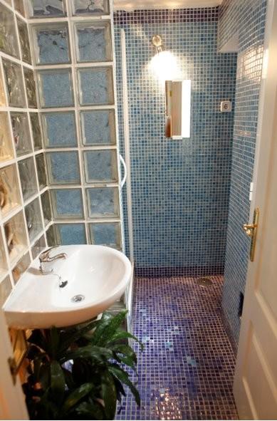 2 Bedroom Apartment In La Latina Flat Rent Madrid
