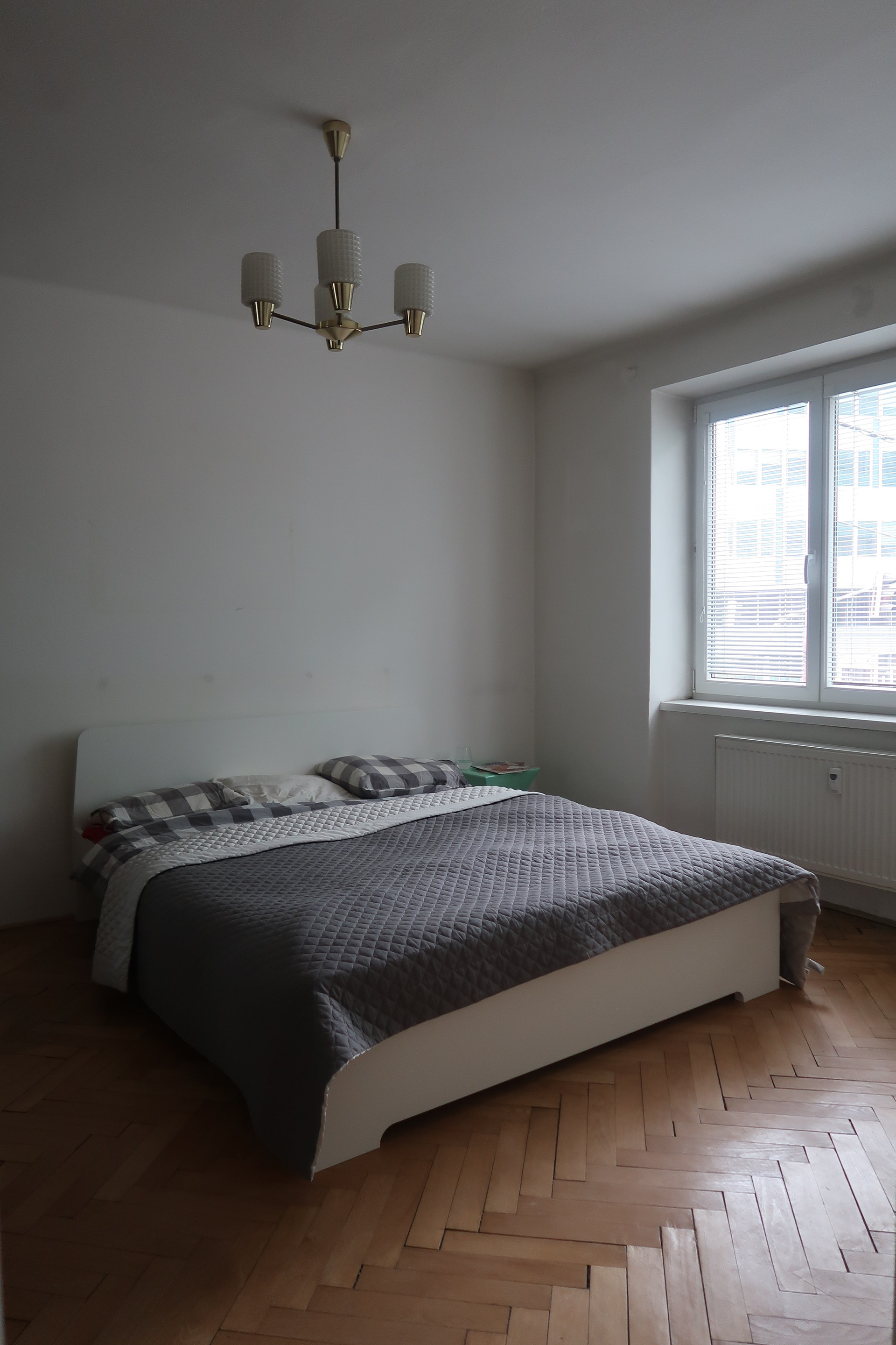 2-bedroom-apartment-near-city-center-e60a7f12498a71859e84701fdecfeabf