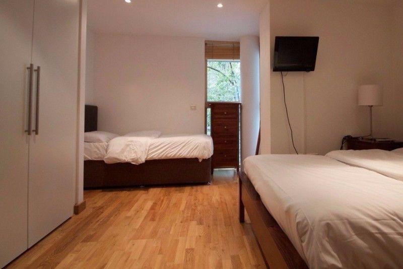 2 Bedroom Apartment Near University Of Zagreb ...