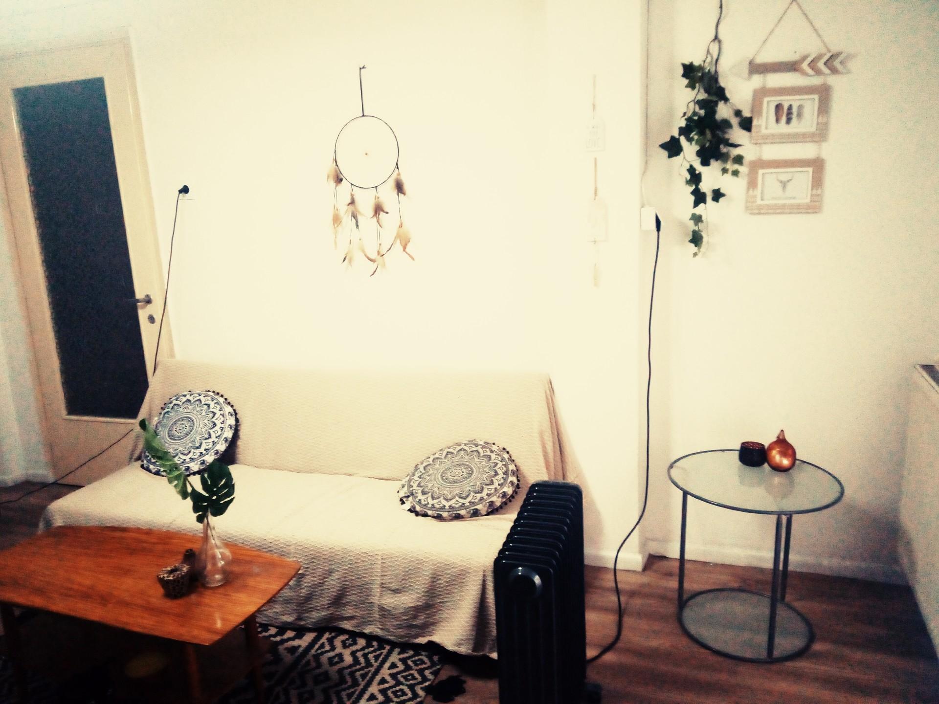 2-bedroom-flat-erasmus-big-balcony-ab49d24e0a5de3dd8d322a7655140fd9