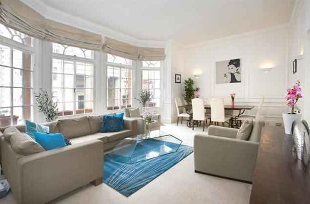 bedroom for rent in london  flat rent london, Bedroom designs