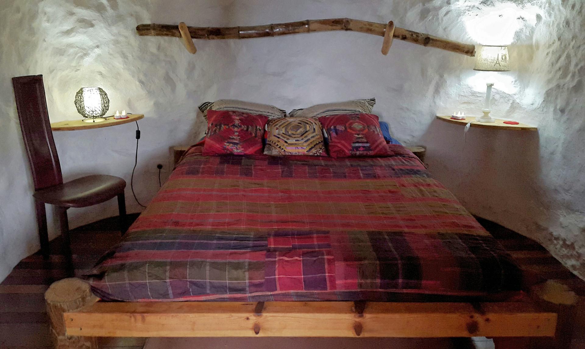 2-bedroomed-cave-house-la-atalaya-santa-brigida-20-minutes-las-palmas-10-minutes-tafira-university-campus-66026ca7dbc647a32c1ff38aadacf7f7