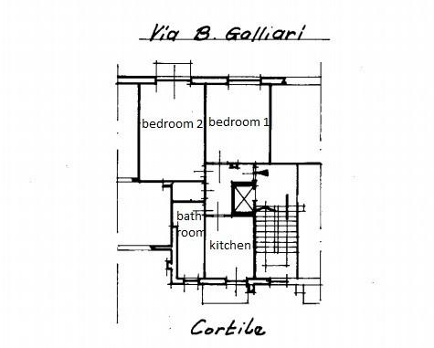 2-bedrooms-san-salvario-2978cb21331aa62442baa93f0f4d0319