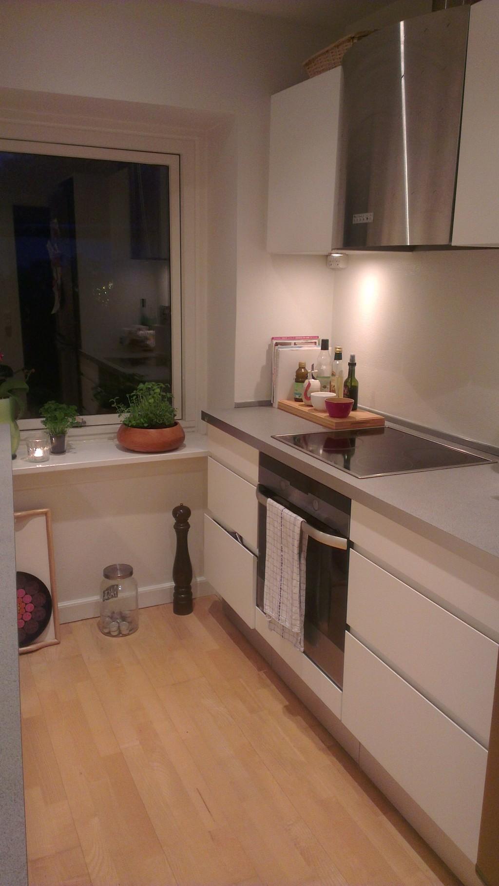 2 Beedroom Appartment With Furniture 20 Min From Copenhagen Flat Rent Copenhagen