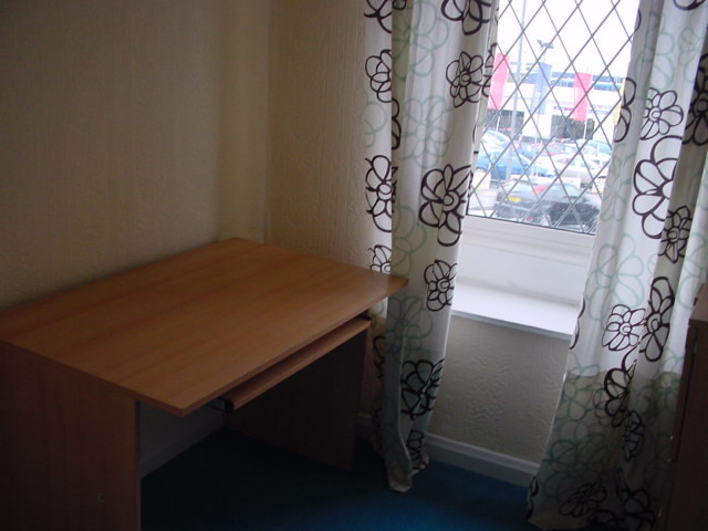 2 Double rooms in Durham