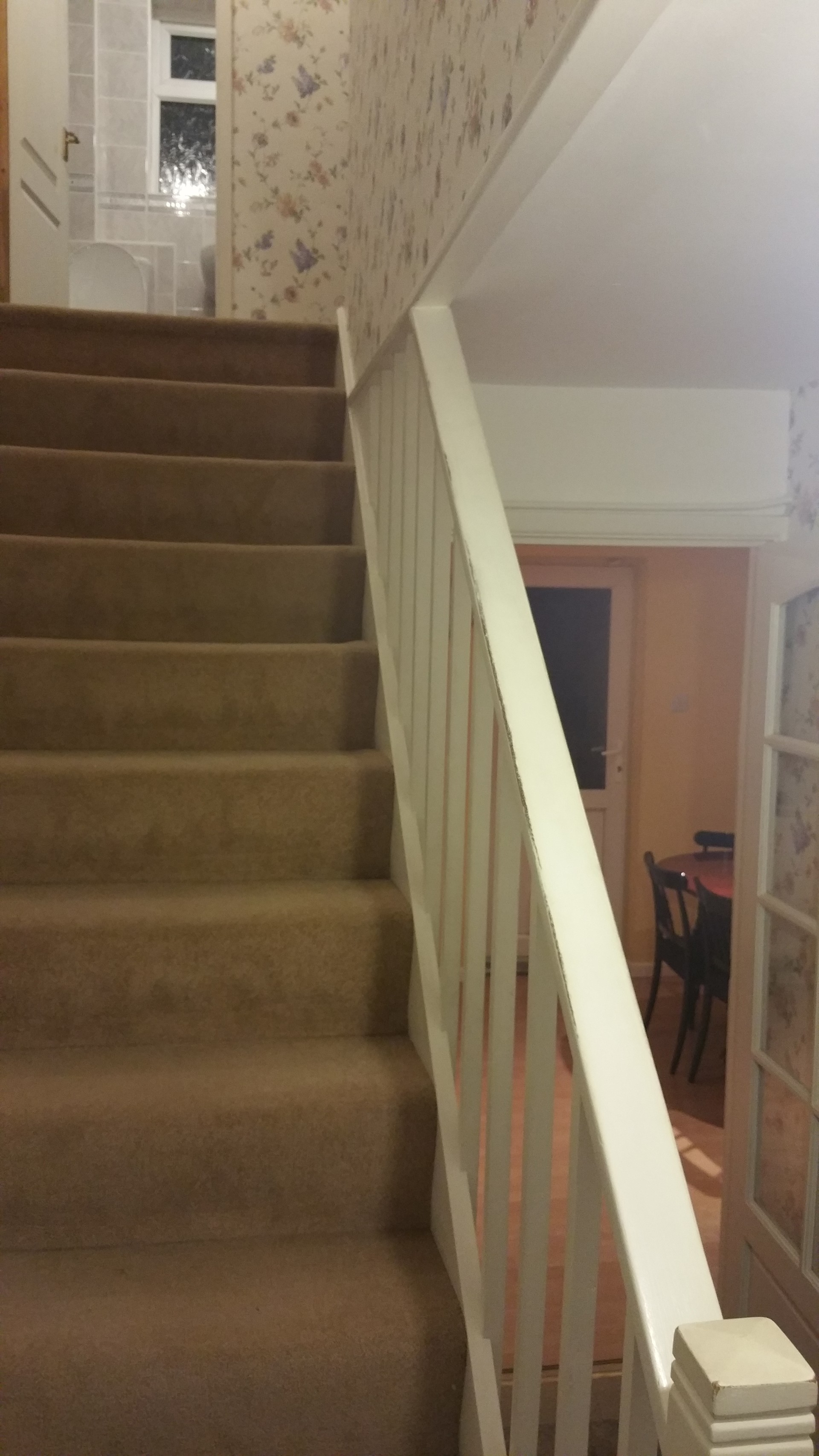 2 Double rooms in a shared Semi detached house in the Millbrook