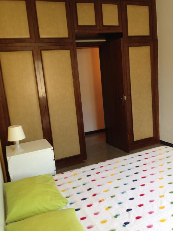2-free-rooms-shared-flat-gracia-30e3ed1912975930b6f24f14c70a1ddb