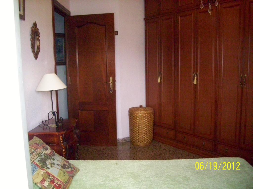 2 habitaciones para chicas alquiler habitaciones valencia - Habitaciones de chicas ...