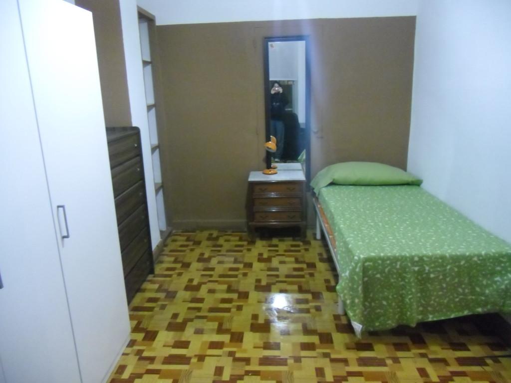 2 habitaciones grandes para estudiantes alquiler for Pisos estudiantes valencia