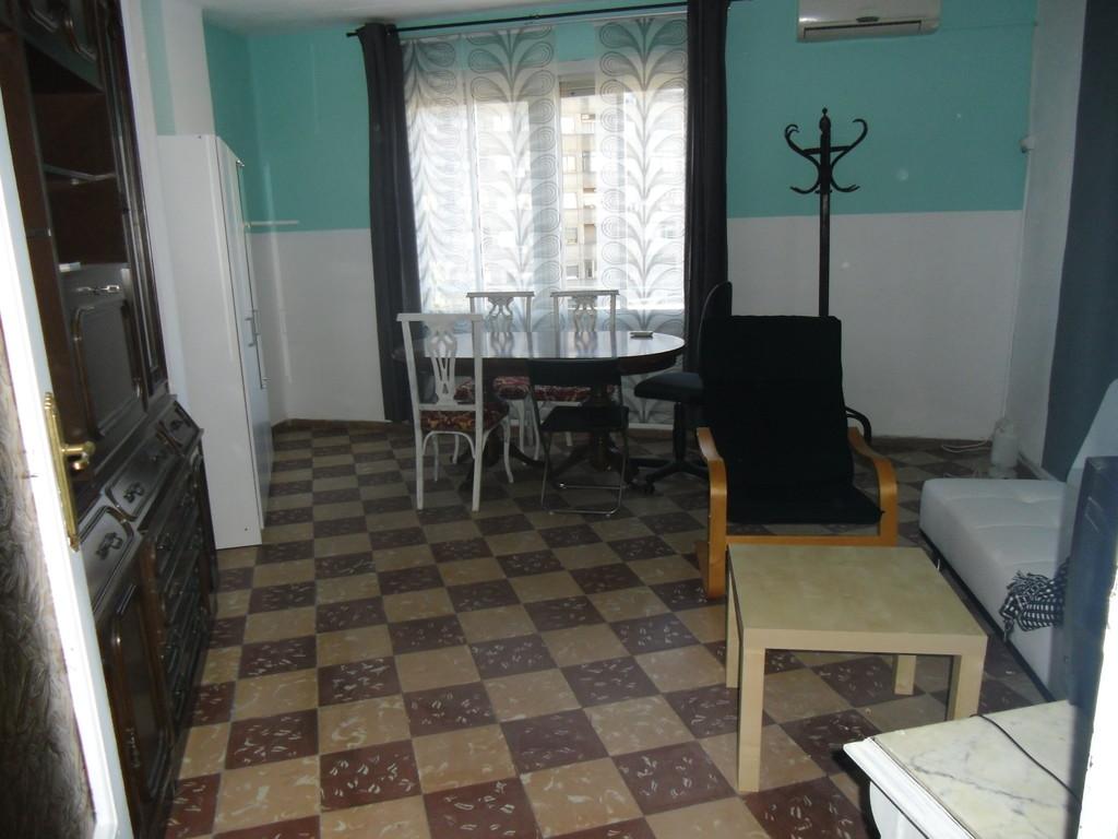 2 habitaciones grandes para estudiantes alquiler for Habitaciones para estudiantes